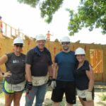 alliantgroup and Habitat for Humanity Day 2
