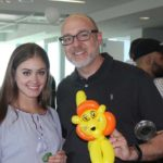 alliantgroup Celebrates Bring Your Child to Work Day